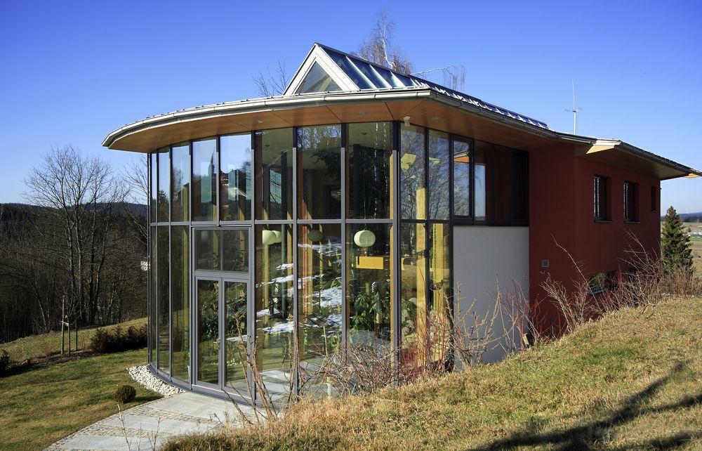 wintergarten holz alu oberosterreich. Black Bedroom Furniture Sets. Home Design Ideas