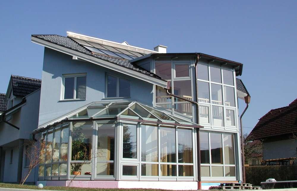 Glasdach Wintergarten. wintergarten. glasdach und dachverglasung ...