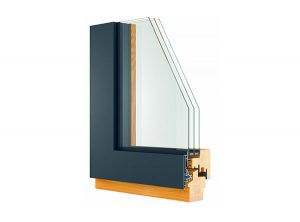select centurio 600 fensterschnitt