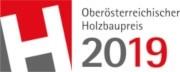 Logo Holzbaupreis